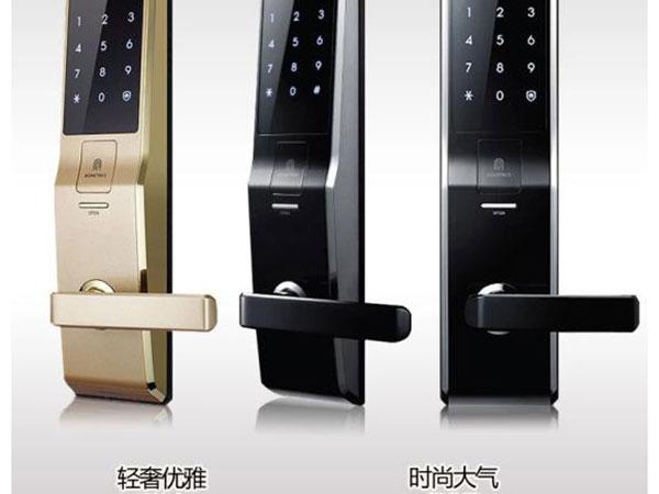 天津开锁换锁公司